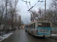 Саратов. ТролЗа-5275.05 №1280