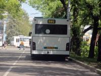Ставрополь. МАЗ-103.465 см258