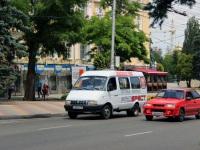Ставрополь. ГАЗель (все модификации) у260рс