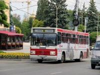 Ставрополь. Mercedes O325 у887он