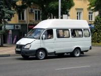Ставрополь. ГАЗель (все модификации) у495сх