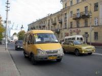 Смоленск. ГАЗель (все модификации) ае160