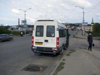 Смоленск. Нижегородец-2227 (Iveco Daily) ае180