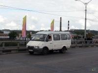 Смоленск. ГАЗель (все модификации) р876кр