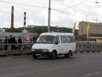 Смоленск. ГАЗель (все модификации) в976вх