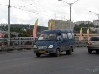 Смоленск. ГАЗель (все модификации) ав020