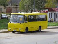 Смоленск. Богдан А09204 у331ме
