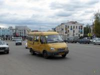 Смоленск. ГАЗель (все модификации) ае161