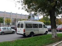 Смоленск. Volkswagen LT46 р663ет