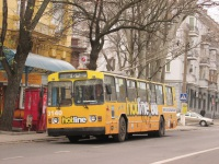 ЗиУ-682В-012 (ЗиУ-682В0А) №3140