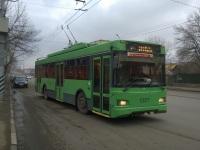 Саратов. ТролЗа-5275.06 №1307