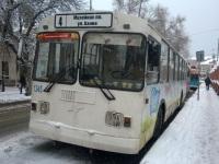 Саратов. ЗиУ-682Г-016 (ЗиУ-682Г0М) №1245