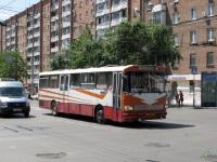 Ростов-на-Дону. Setra S140ES ам889
