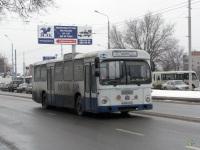 Ростов-на-Дону. MAN SL200 н269ат