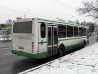 Ростов-на-Дону. ЛиАЗ-5256.36-01 ср236