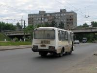 Тверь. ПАЗ-3205 ак810