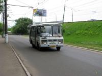 Тверь. ПАЗ-32054 ак658