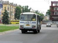 ПАЗ-32054 ак658