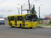Тверь. ЛиАЗ-5256.35 ак656