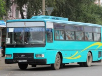 Комсомольск-на-Амуре. Daewoo BS106 к592та