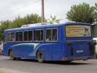 Комсомольск-на-Амуре. Daewoo BS106 в462уа