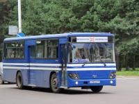 Комсомольск-на-Амуре. Daewoo BS106 а764ок