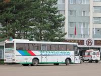Комсомольск-на-Амуре. МАЗ-152.060 х982ек