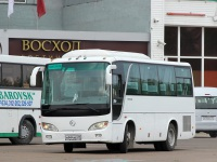 Комсомольск-на-Амуре. Golden Dragon XML6896 Town Cruiser м944не