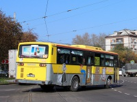 Комсомольск-на-Амуре. Daewoo BS106 к818уо