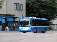 Хельсинки. Lahti Scala SMY-497