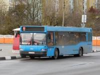 Кричев. МАЗ-103.062 TC6168