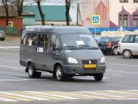 ГАЗель (все модификации) 6TAX1435