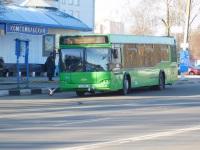 Кричев. МАЗ-103.462 AA9063-6