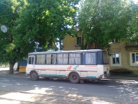 Николаев. ПАЗ-4234 BE7863AA