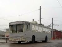 АКСМ-20101 №141