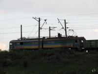 Мариуполь. ВЛ8м-1172