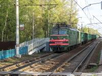 Санкт-Петербург. ВЛ10-1145