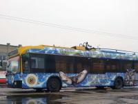 АКСМ-32102 №102