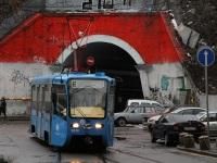 Москва. 71-619К (КТМ-19К) №5030