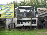 Череповец. ПАЗ-32053 а623ем