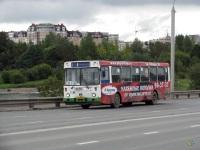 ЛиАЗ-5256.25 ав318