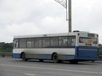 Череповец. Carrus K204 City ак298