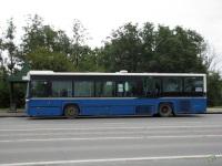 Череповец. Scania MaxCi CN113CLL ак258