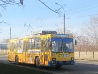 Херсон. ЮМЗ-Т2 №484
