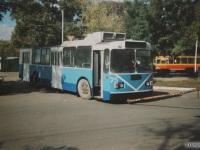 ЗиУ-682Г00 №75