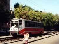 Орск. 71-608К (КТМ-8) №328