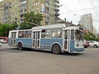 Хабаровск. БТЗ-5276 №211