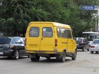 Тамбов. ГАЗель (все модификации) ак213