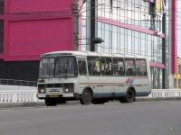 Нижний Новгород. ПАЗ-4234 ас916