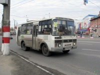 Нижний Новгород. ПАЗ-32054 в973вр